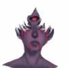NekoLovesMercy's avatar