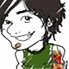 nekolp's avatar