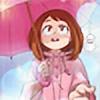 nekoluccy's avatar