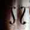NekoLunafromNekoland's avatar