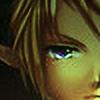 NekoLupin's avatar