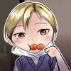 Nekolyn's avatar