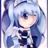 NekoMaidChan77's avatar