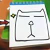 NekoMAN-715's avatar