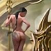nekoman2's avatar