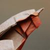 nekomancer123's avatar