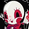 nekomancyy's avatar