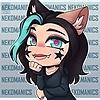 Nekomanics's avatar