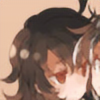 Nekomaomao's avatar