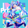 NekoMaps's avatar