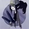 NekoMarcy99's avatar