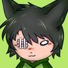 Nekomaruowo's avatar