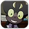 nekomata22's avatar