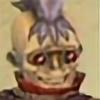 NekomataGrl's avatar