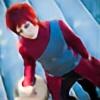 nekomatalee's avatar