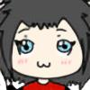 nekomataonna's avatar