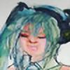 nekomch's avatar