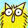 nekomeandon's avatar