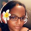 NekoMel's avatar