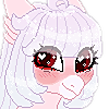 NekoMellow's avatar