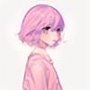 NekomeMMDS's avatar
