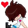 NekoMewMix's avatar
