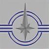 Nekomi214's avatar