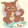 Nekomi89's avatar