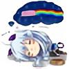 Nekomicha's avatar