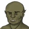 Nekomiez's avatar