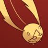 nekomiimii's avatar