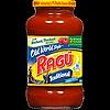 NekoMikel's avatar