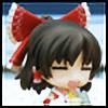 NekoMikoReimu's avatar