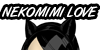 nekomimi-love