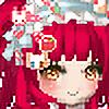 nekomimi131's avatar