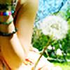 Nekomimi143's avatar