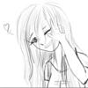 NekoMimi17's avatar