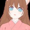 NekomimihimeRin's avatar