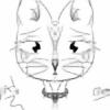 nekomimikairi's avatar