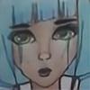 NekoMimiMae's avatar
