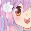 nekomimiparty's avatar