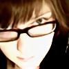 nekomimixx's avatar