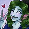 Nekomira's avatar