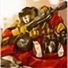 Nekomirror's avatar