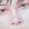 nekomit's avatar