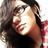 NekoMiyuX's avatar
