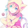 NekoMochiMewr's avatar