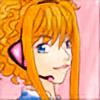 nekomukuro's avatar