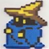 nekomusume's avatar