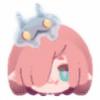 Nekomuu's avatar